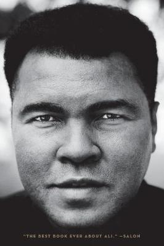 The Muhammad Ali Reader (Paperback)