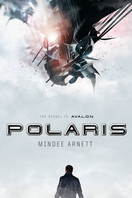Polaris - Avalon 2 (Paperback)