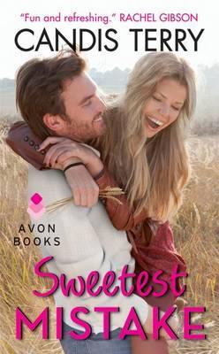 Sweetest Mistake (Paperback)