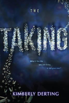 The Taking (Hardback)