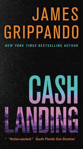 Cash Landing (Paperback)