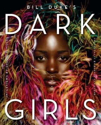 Dark Girls (Hardback)