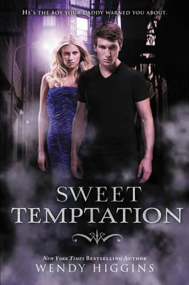 Sweet Temptation - Sweet Evil 4 (Paperback)
