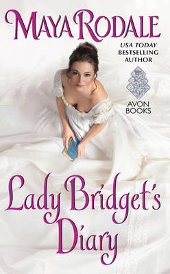 Lady Bridget's Diary: Keeping Up with the Cavendishes - Keeping Up with the Cavendishes 1 (Paperback)