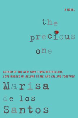 The Precious One (Paperback)