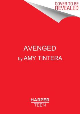 Avenged - Ruined 2 (Paperback)
