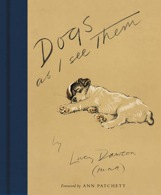 Dogs As I See Them (Hardback)