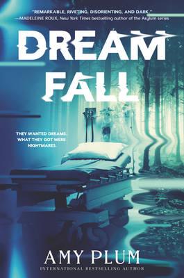 Dreamfall - Dreamfall 1 (Hardback)