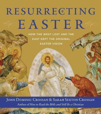Resurrecting Easter (Hardback)