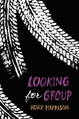 Looking For Group (Hardback)