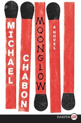 Moonglow (Paperback)