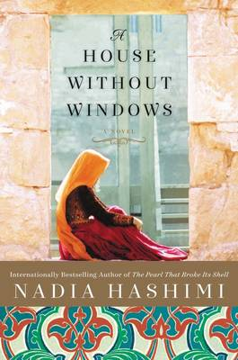A House Without Windows (Paperback)