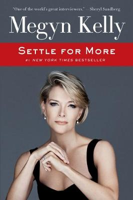 Settle for More (Paperback)