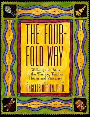 Four Fold Way (Paperback)