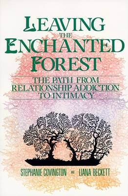Leaving The Enchanted Forest (Paperback)