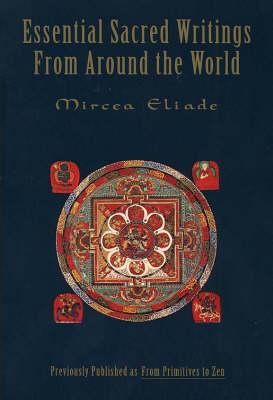 Essential Sacred Writings (Paperback)