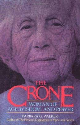 The Crone (Paperback)