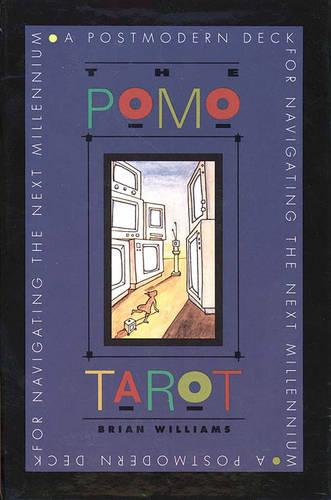The Po Mo Tarot