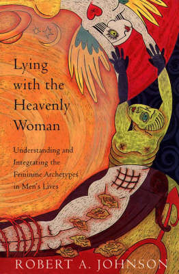 Lying with the Heavenly Woman (Paperback)