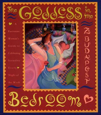 Goddess in the Bedroom (Paperback)