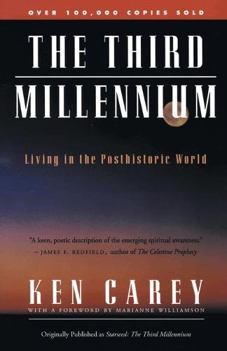 Third Millennium (Paperback)