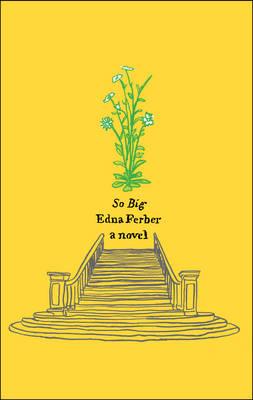 So Big: A Novel (Paperback)