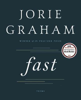 Fast (Paperback)
