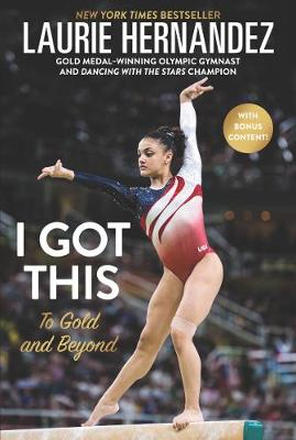 I Got This: To Gold and Beyond (Paperback)