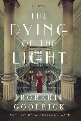 The Dying of the Light: A Novel (Hardback)