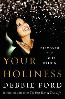 Your Holiness (Hardback)