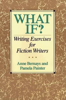 What If (Paperback)