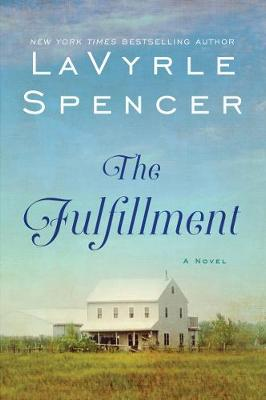 The Fulfillment: A Novel (Paperback)