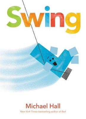 Swing (Hardback)