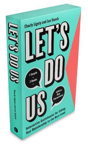 Let's Do Us (Paperback)