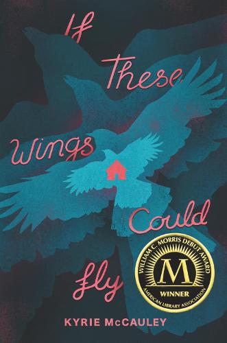 If These Wings Could Fly (Hardback)