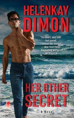 Her Other Secret: A Novel (Paperback)