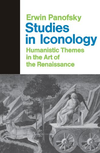 Studies In Iconology: Humanistic Themes In The Art Of The Renaissance (Paperback)