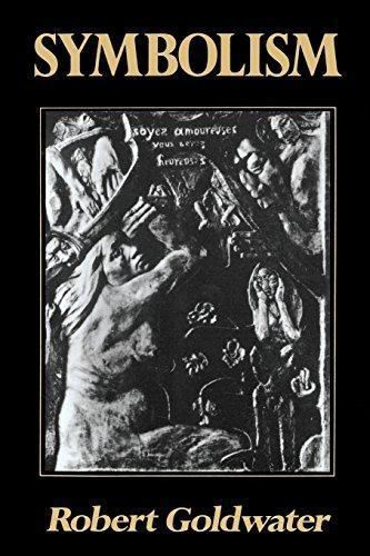 Symbolism (Paperback)