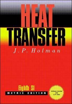 Heat Transfer (Paperback)