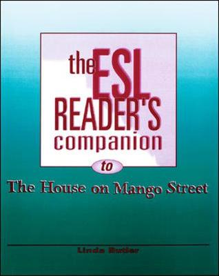 The ESL Reader's Companion to the House on Mango Street - ESOL Companion Guides (Paperback)
