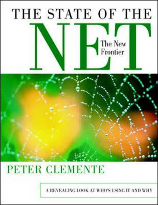 State of the Net (Paperback)