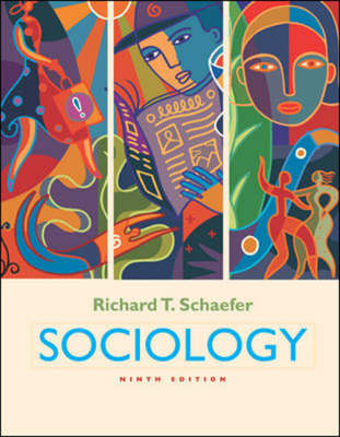 Sociology: WITH Reel Society Interactive Movie CD-ROM and PowerWeb (Paperback)