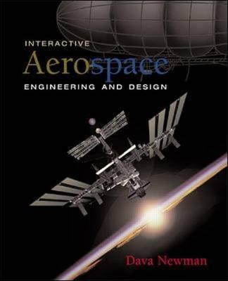 Interactive Aerospace Engineering and Design - McGraw-Hill Series in Aeronautical & Aerospace Engineering