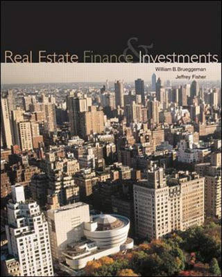 Real Estate and Investments (Paperback)