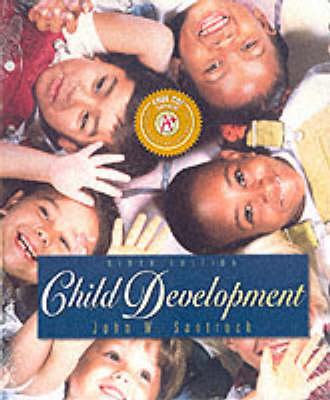 Child Development: Introduction