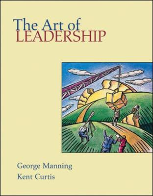 The Art of Leadership (Paperback)