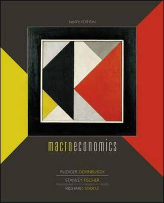 Macroeconomics and Economagic (Paperback)