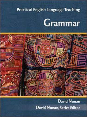 PRACTICAL ENGLISH LANGUAGE TEACHING (PELT) GRAMMAR (Paperback)