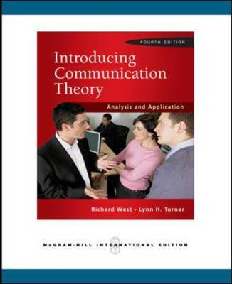 Introducing Communication Theory: Analysis and Application (Paperback)