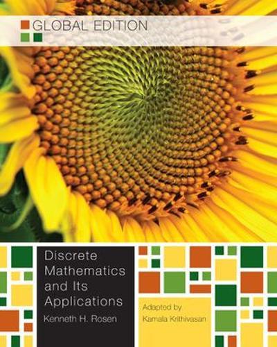 Schaum Series Discrete Mathematics Ebook